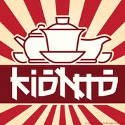 kionto_podcast_1500x1500